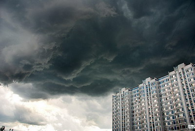 Будет или нет конец света в 2012 году?
